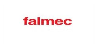 Assistência Técnica Eletrodomésticos Falmec