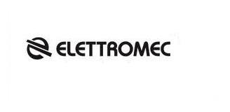 Assistência Técnica Especializada Elettromec
