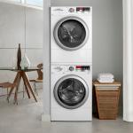 Assistência Técnica Lavadoras e Secadoras Bosch