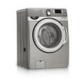 Assistência Técnica Máquina de Lavar Roupa Samsung