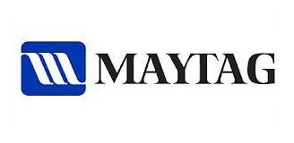 Assistência Técnica Especializada Maytag