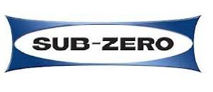 Sub-zero Assistência Técnica Ligue (11) 3412-3788