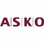 Assistência Técnica Especializada Asko