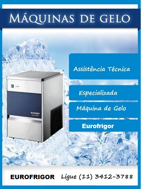 Amana geladeira freezer - Temperatura freezer casa ...