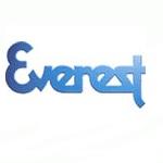 Assistência Técnica Especializada Everest