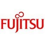 Assistência Técnica Especializada Fujitsu