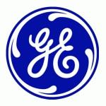 Assistência Técnica Especializada GE