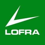Assistência Técnica Especializada Lofra