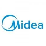 Assistência Técnica Especializada Midea