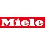 Assistência Técnica Especializada Miele