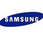 Assistência Técnica Especializada Samsung