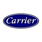Assistência Técnica Especializada Springer Carrier
