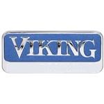 Assistência Técnica Especializada Viking