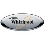Assistência Técnica Especializada Whirlpool
