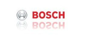 Assistência Técnica Bosch