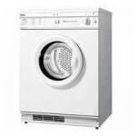 Assistência Técnica Máquina de Lavar Bosch