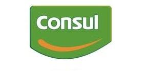 Assitência Técnica Consul