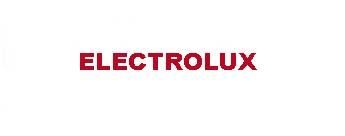 Electrolux Assistência Técnica