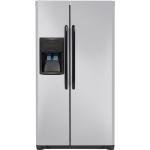 Assistência Técnica Refrigerador Side By Side Frigidaire
