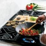 Assistência Técnica Cooktops GE
