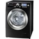 LG Assistência Técnica Máquina de Lavar