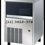 Máquina de Gelo Electrolux