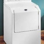 Assistência Técnica Máquina de Lavar Mayatg
