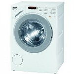 Assistência Técnica Máquina de Lavar Miele