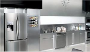 Assistência Técnica Eletrodomésticos Samsung Importados