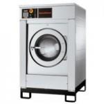 Assistência Técnica Máquina de Lavar Speed Queen