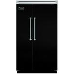 Assistência Técnica Refrigerador Side By Side VIking