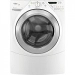 Assistência Técnica Máquina de Lavar Whirlpool